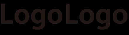 ロゴデザイン専門サービスLogoLogo